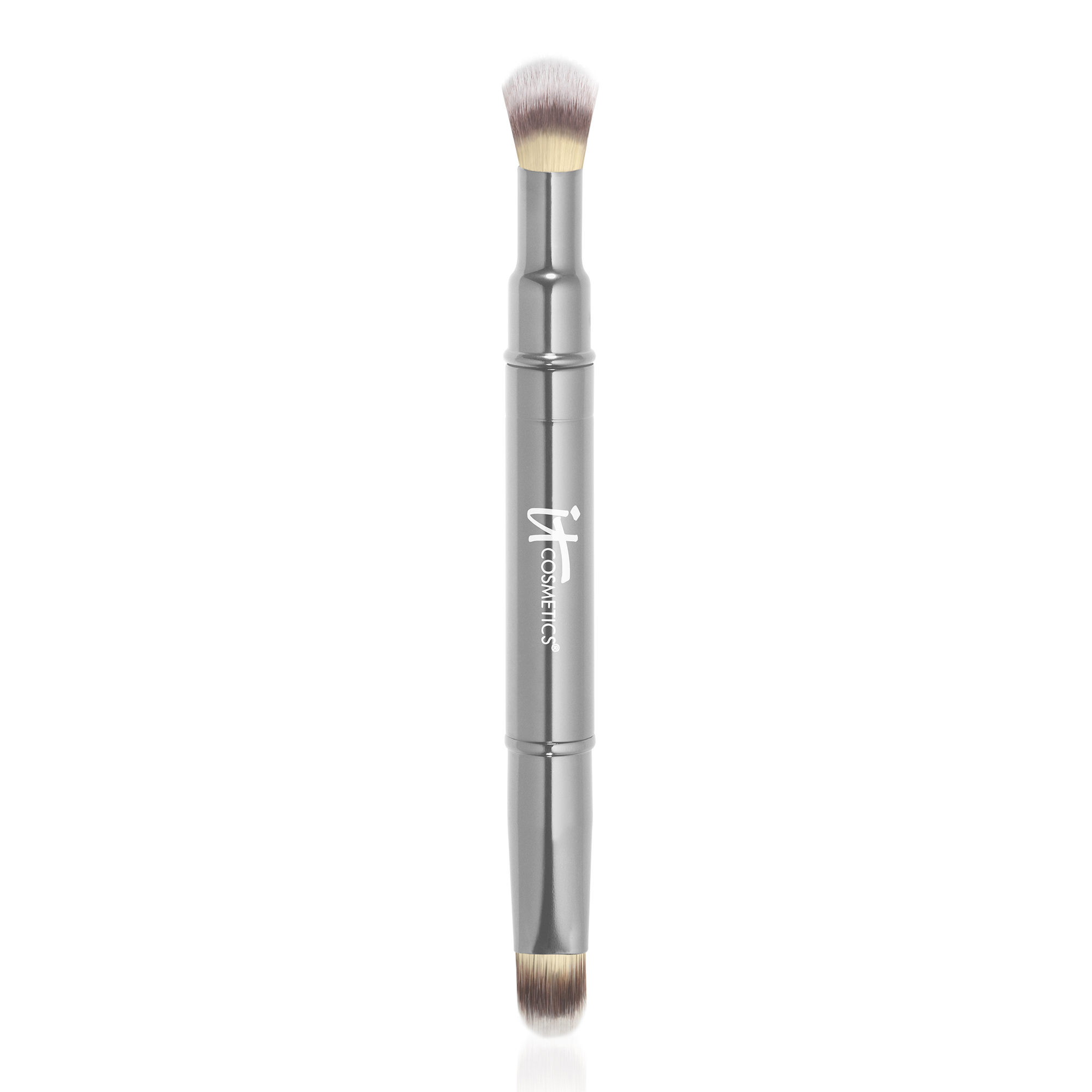 Heavenly Luxe™ Dual Airbrush Concealer Brush #2