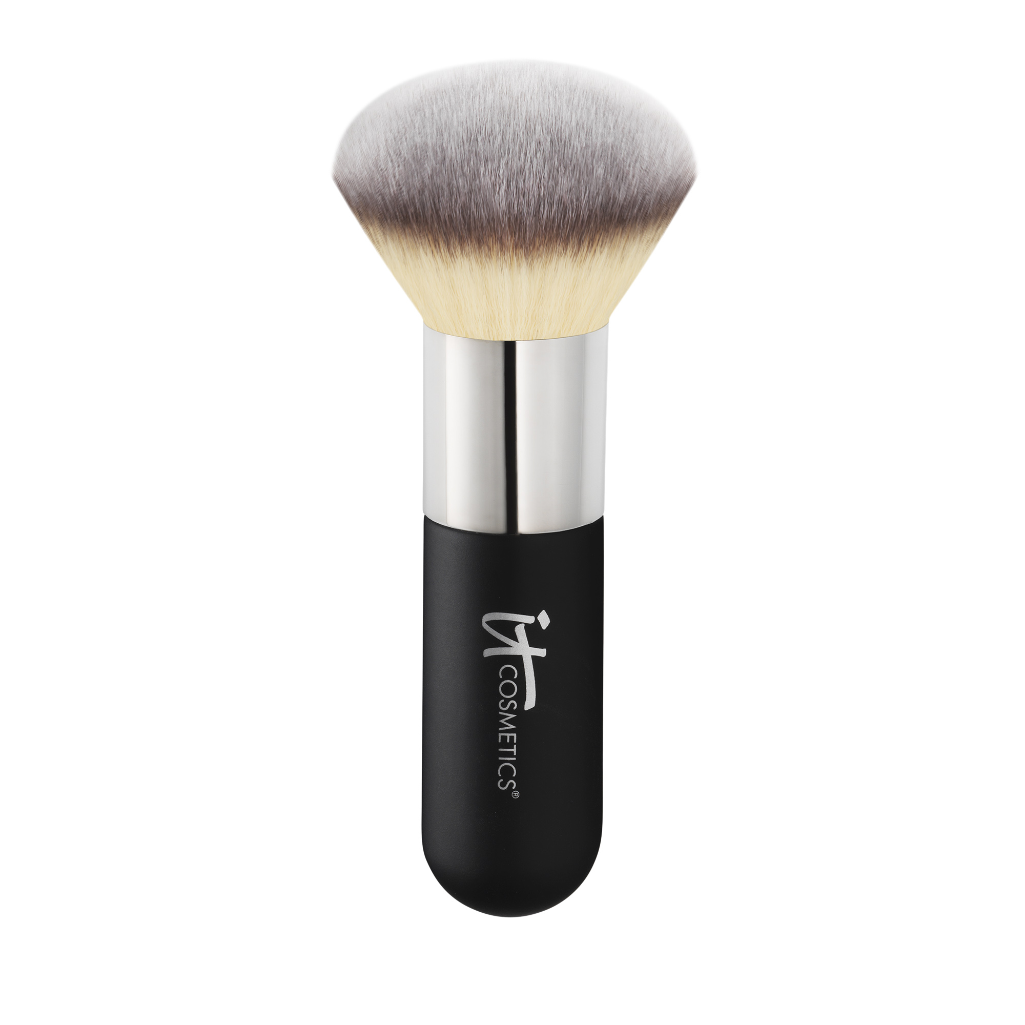 Heavenly Luxe™ Airbrush Powder & Bronzer Brush #1