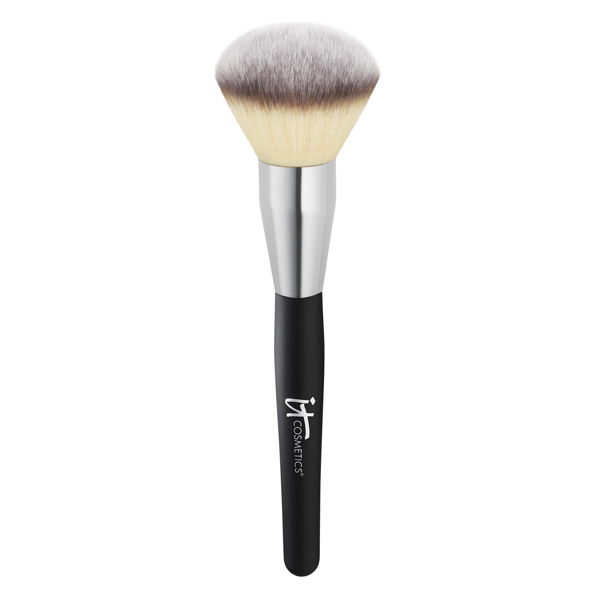 Heavenly Luxe™ Jumbo Powder Brush #3