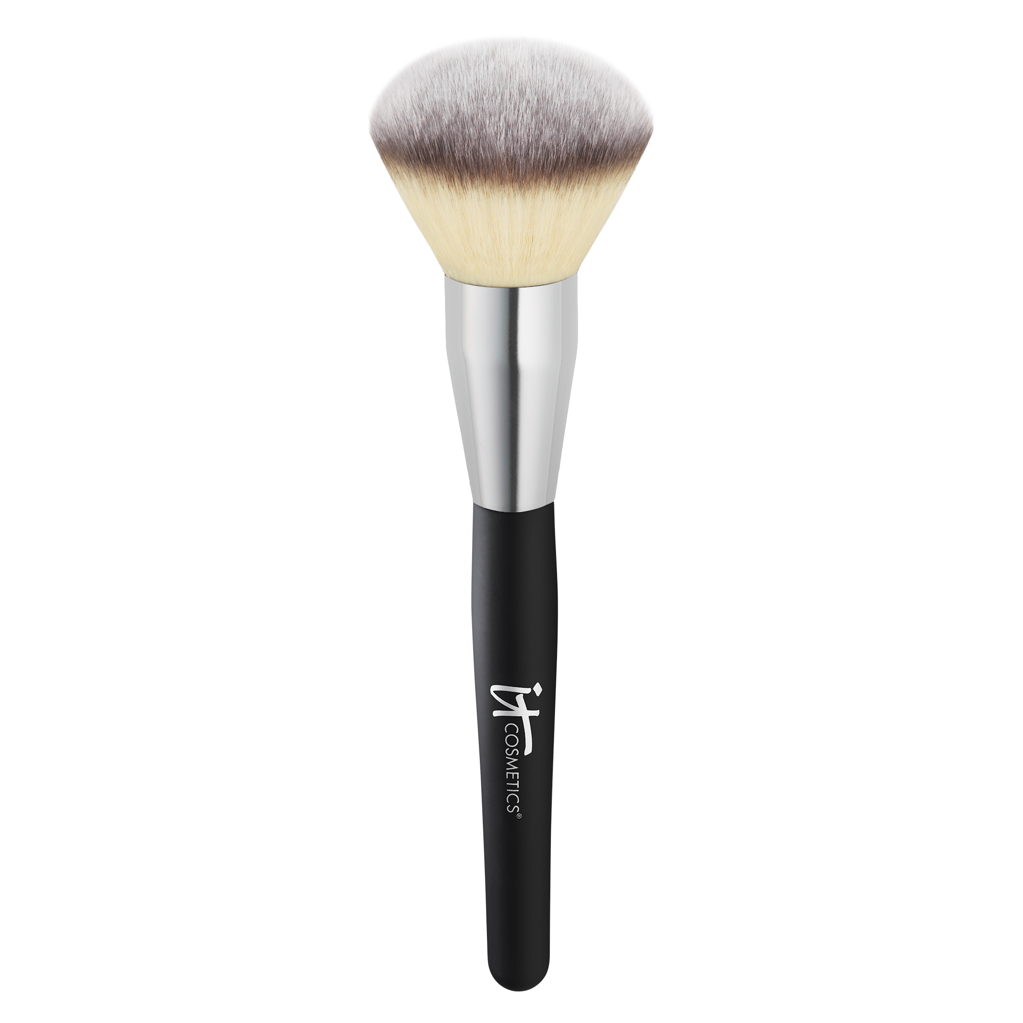 Heavenly Luxe™ Jumbo Powder Brush #3