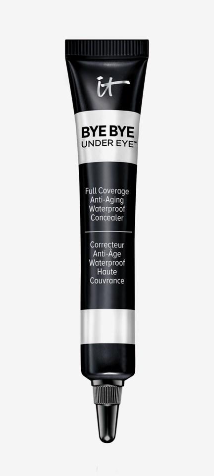 Bye Bye Under Eye™ Concealer Tan, Cold 30.5