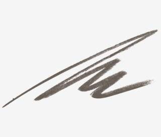 Brow Power™ Universal Taupe