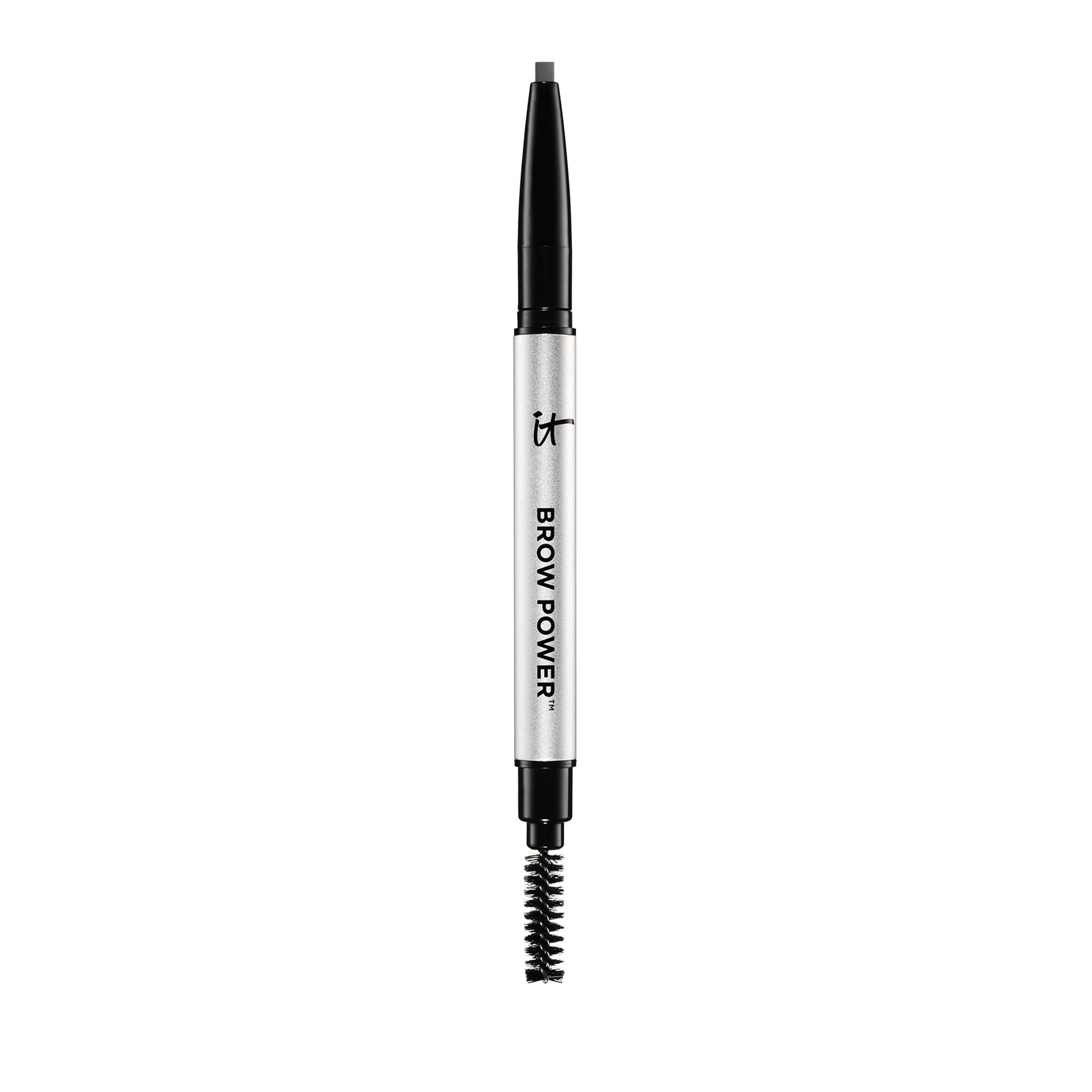 Brow Power™  Universal Brow Pencil