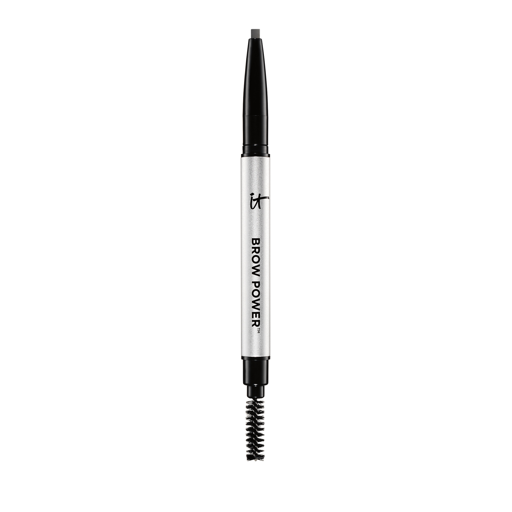 Brow Power™ Universal Taupe