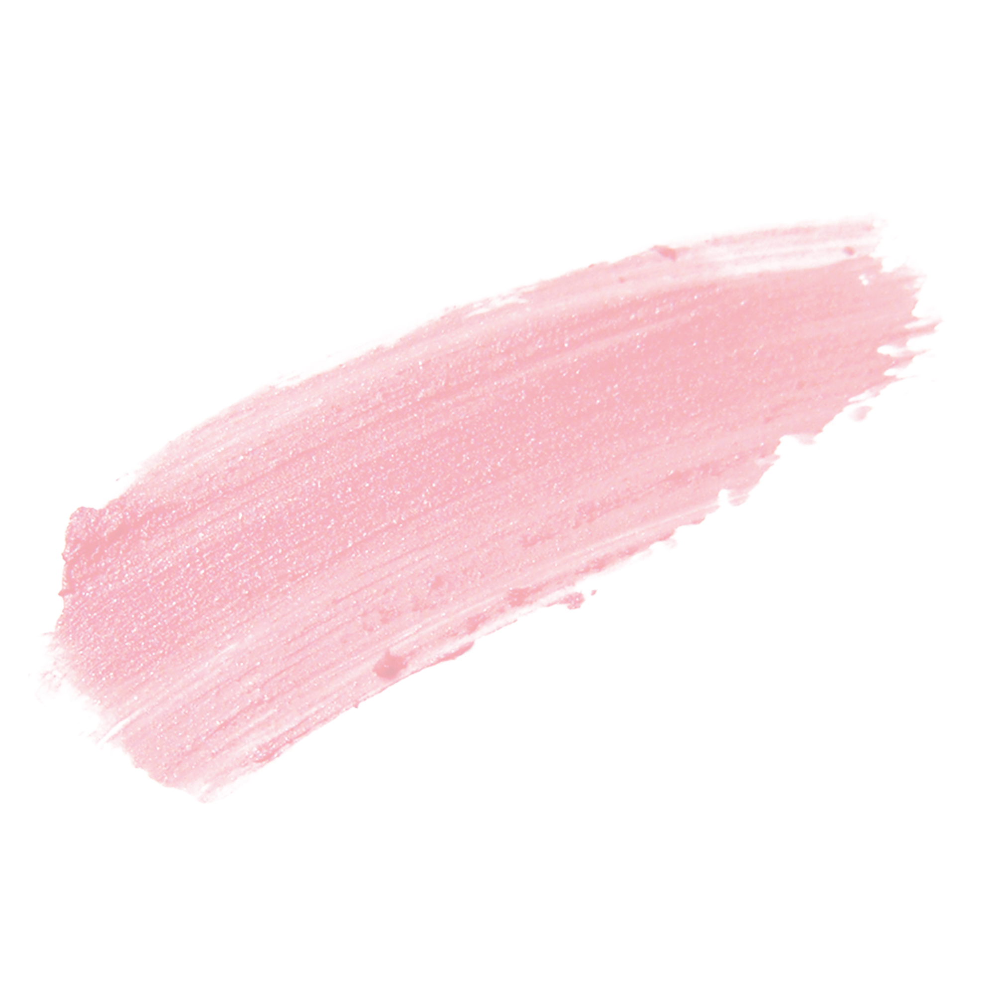 Vitality Lip Flush 4-in-1 Reviver Lipstick Stain Je Ne Sais Quoi