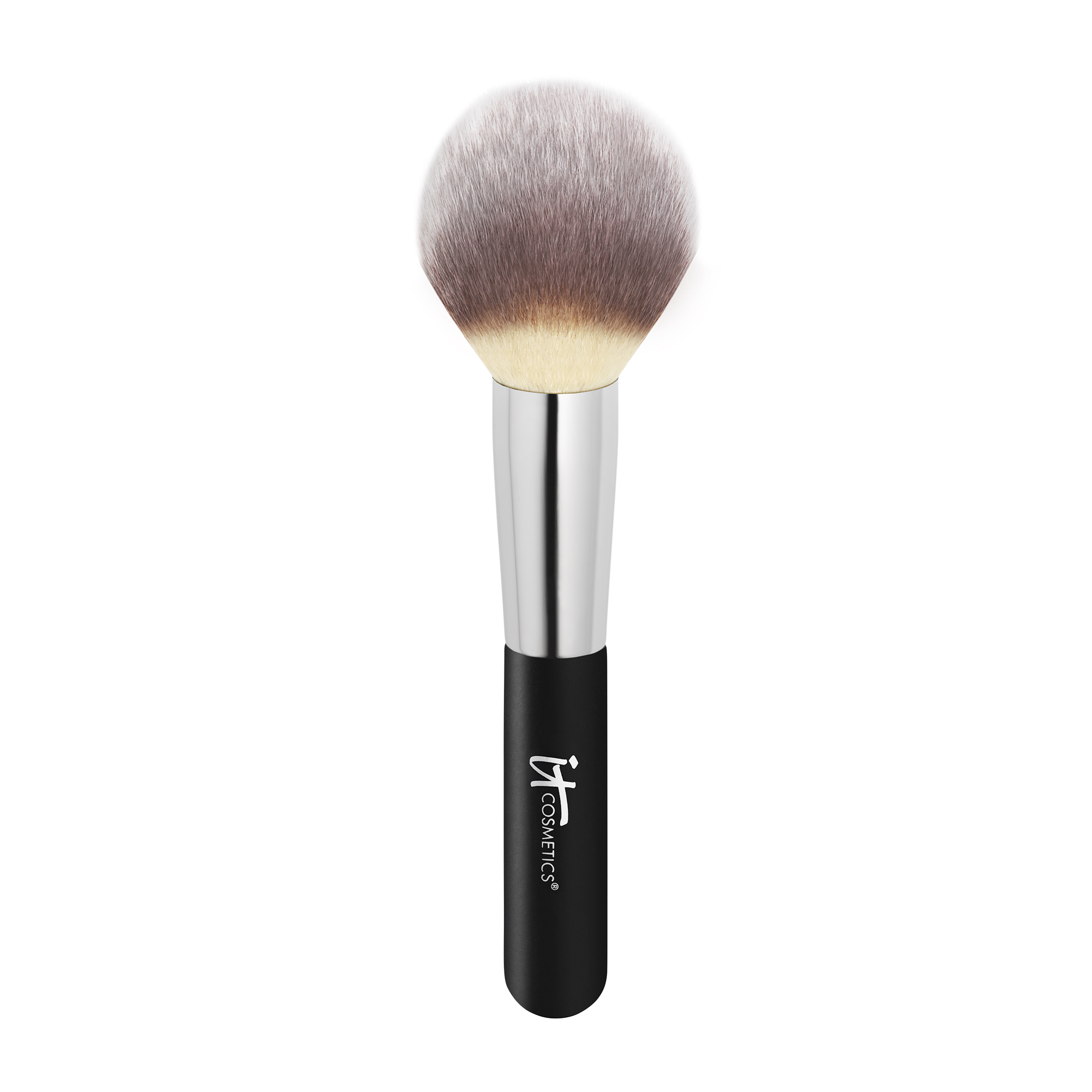 Heavenly Luxe™ Wand Ball Powder Brush #8