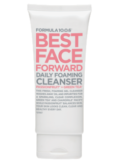 Best Face Forward 150 ml