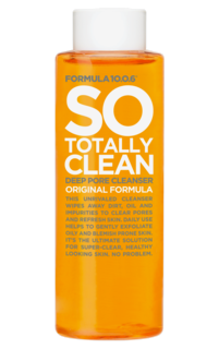 So Totally Clean 200 ml