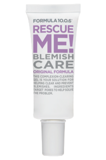 Rescue Me Acne Blemish Treatment