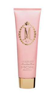 Marshmellow Hand & Nail Cream 125 ml