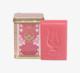 Little Luxuries Lychee Flower Soap