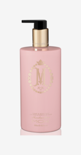 Marshmallow Hand & Body Lotion 500 ml