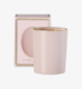 Little Luxuries Marshmellow Scented Candle