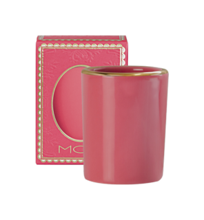 Little Luxuries Lychee Flower Scented Candle