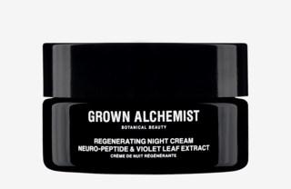 Regenerating Night Cream 60ml