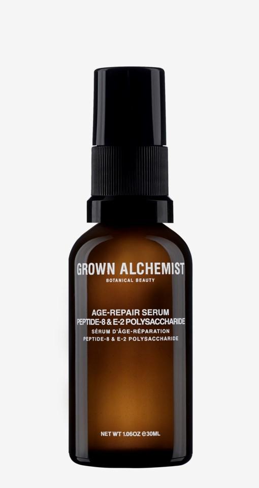 Age-Repair Serum 30ml