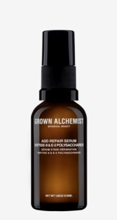 Age-Repair Serum 30 ml