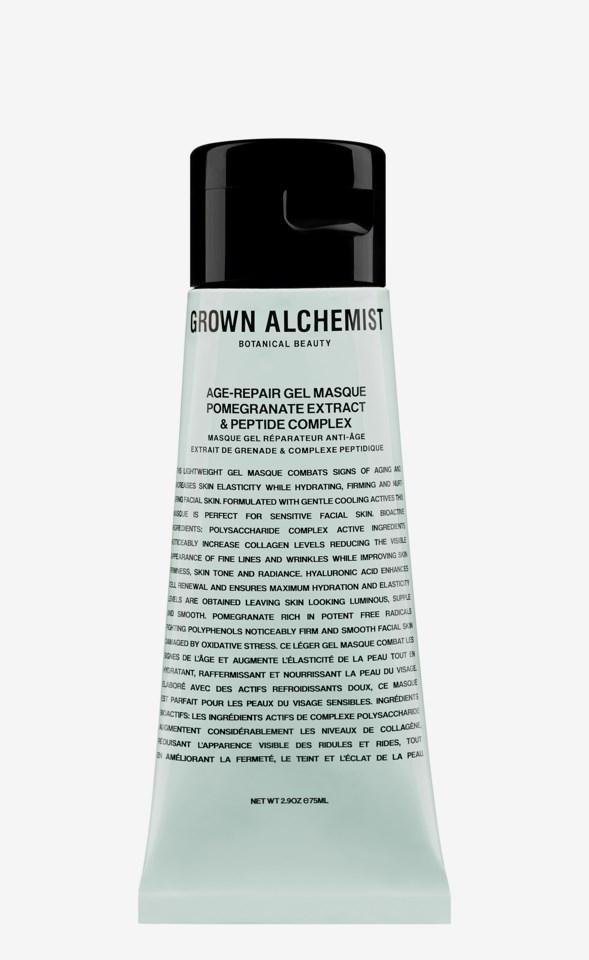 Age-Repair Gel Masque 75ml