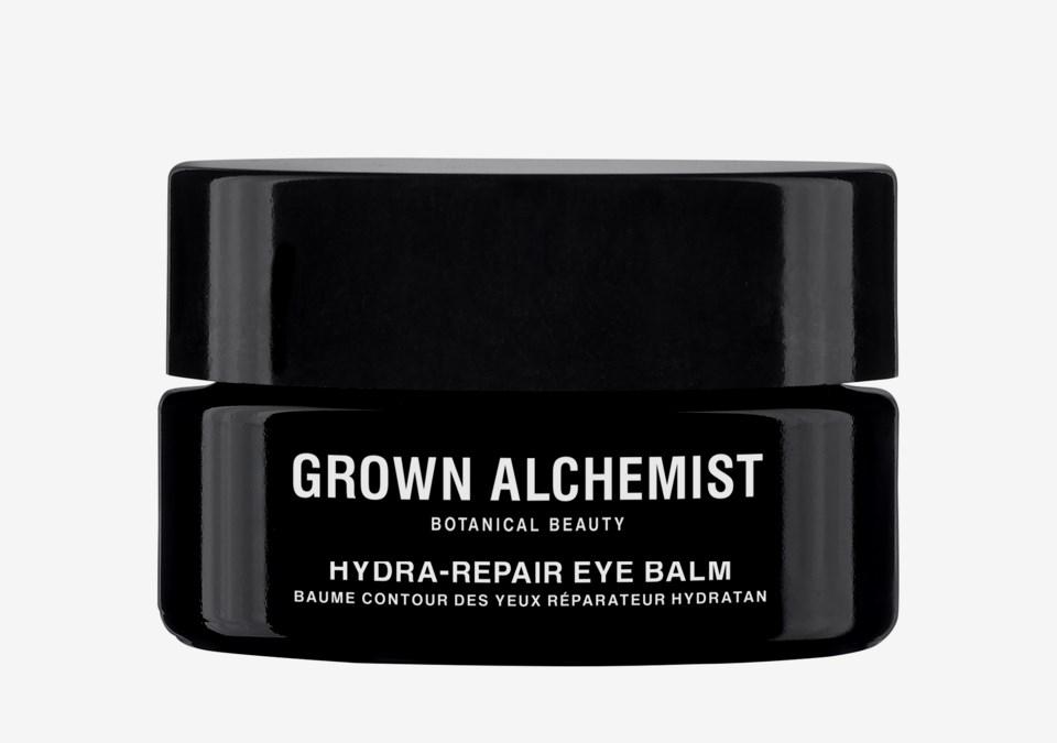 Hydra Repair Eye Balm 15ml