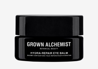 Hydra Repair Eye Balm 15 ml