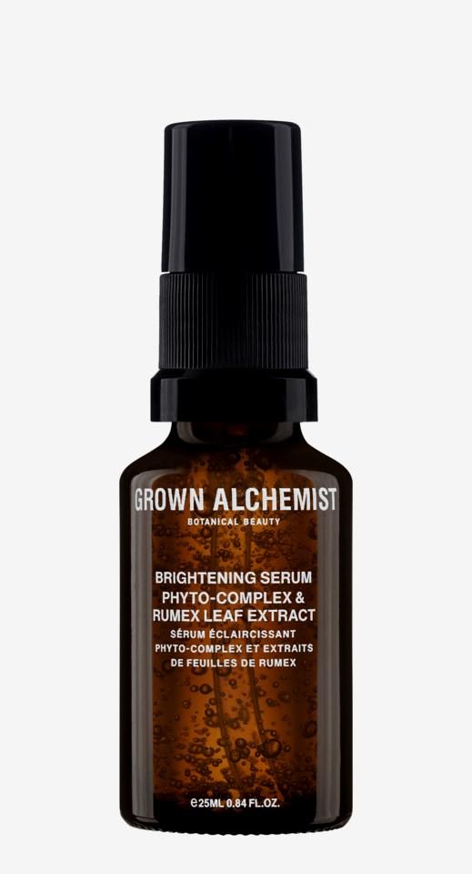 Brightening Serum 25ml