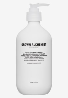 Detox Hair Conditioner 500 ml