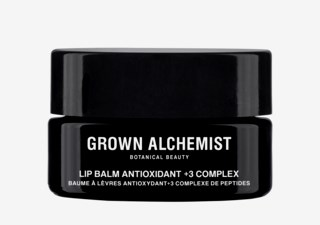 Antioxidant +3 Complex Lip Balm 15 ml