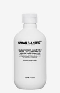 Colour Protect Hair Shampoo 200ml