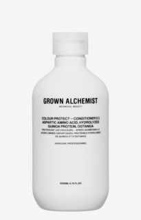 Colour Protect Hair Conditioner 200ml