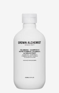 Volumising Hair Shampoo 200ml