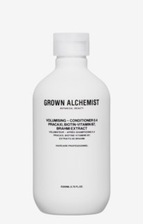 Volumising Hair Conditioner 200 ml