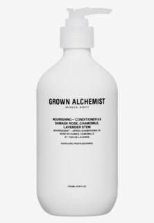 Nourishing Hair Conditioner 500 ml