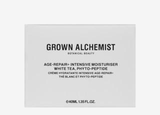 Age-Repair Intensive Moisturiser Day Cream 40ml