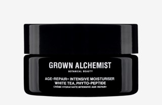 Age-Repair Intensive Moisturiser Day Cream 40 ml