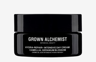 Hydra Repair Intensive Day Cream 40 ml