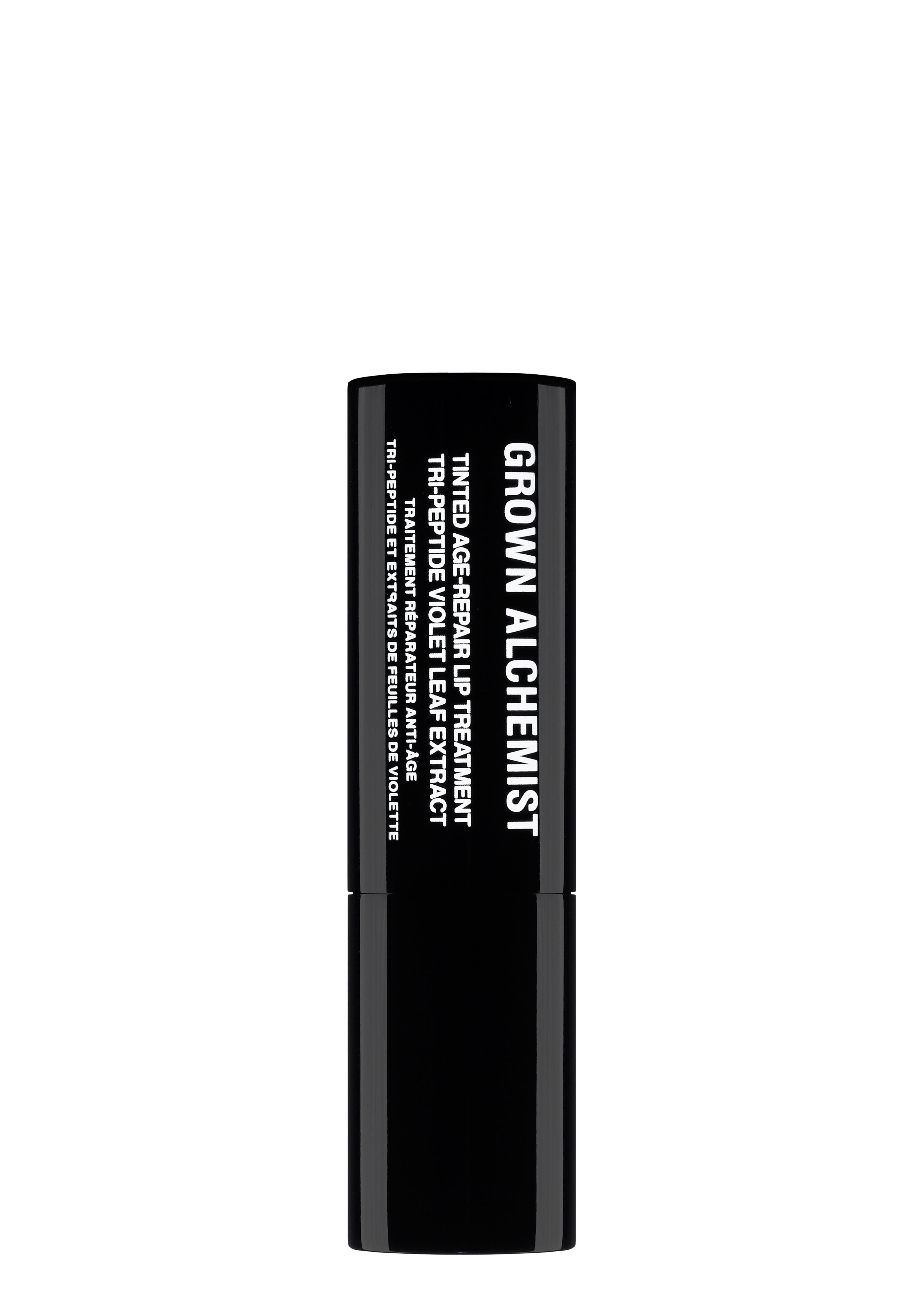 Tinted Age-Repair Lip Treatment Grown Alchemist Tinted Age-Repair Lip Treatment