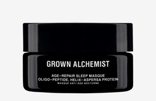 Age-Repair Sleep Masque 40 ml