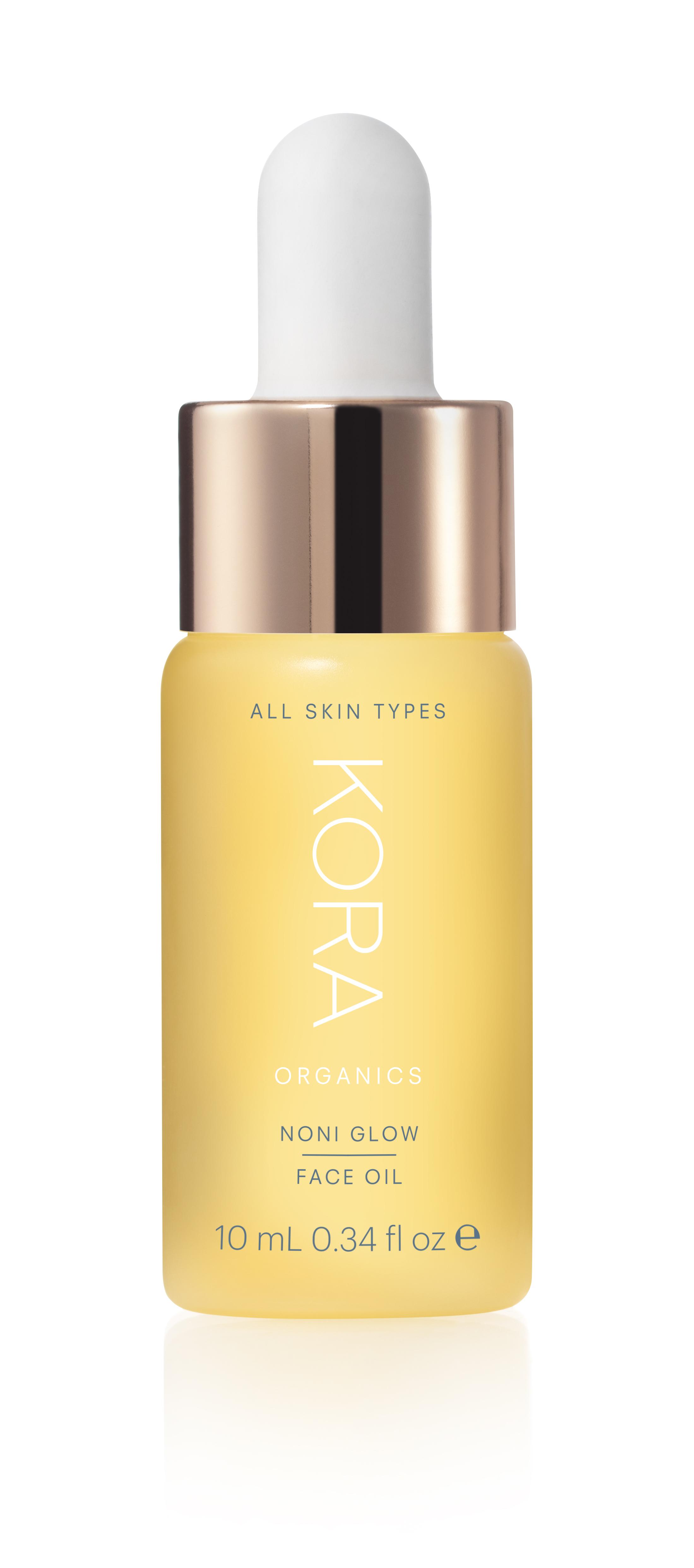 Kora Organics Noni Glow Facial 10ml