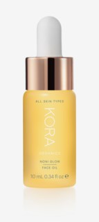 Noni Glow Face Oil 10 ml