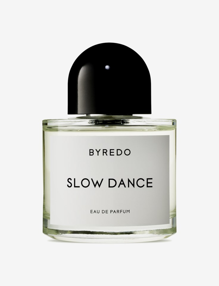 Slow Dance EdP 100ml