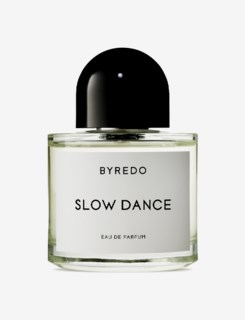 Slow Dance EdP 100 ml