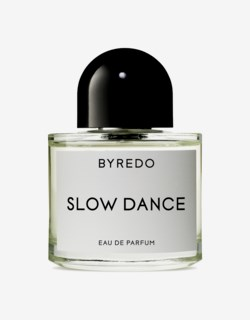 Slow Dance EDP 50 ml
