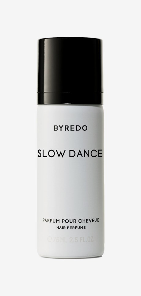 Slow Dance Hair Perfume 75 ml