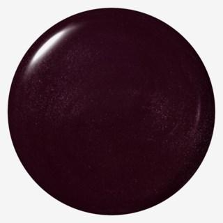 Nail Lacquer Black Cherry Chutney