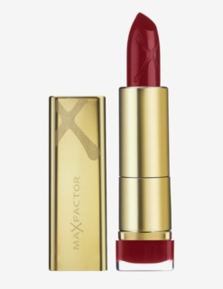 Colour Elixir Lipstick 837 Sun Bronze
