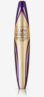 Dark Magic Mascara 2 Black/Brown