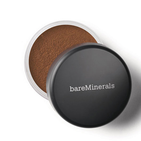 billigaste id bare minerals