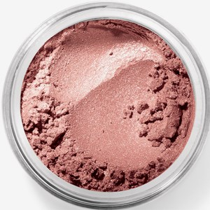 Bare Escentuals/minerals Rose Radiance