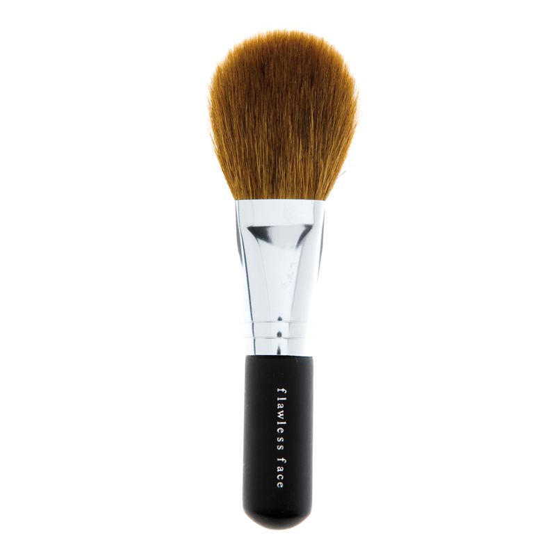 Face Brush Flawless Coverage