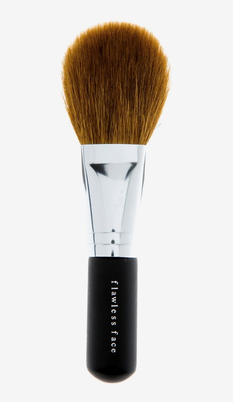 Flawless Coverage Face Brush
